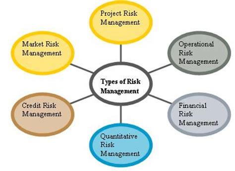 Term paper on effective management